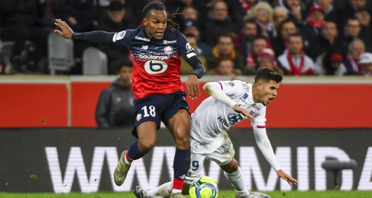 OL : le Stade de Reims, victime désignée des Gones ?