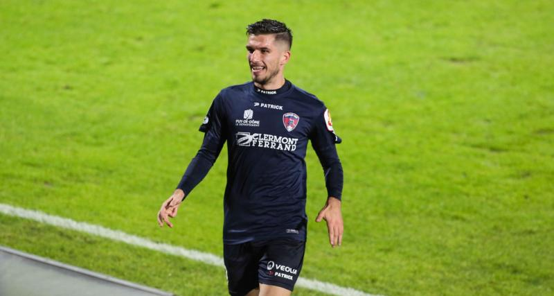 FC Nantes, Stade de Reims - Mercato : l'OM débarque sur le CR7 de L2 !