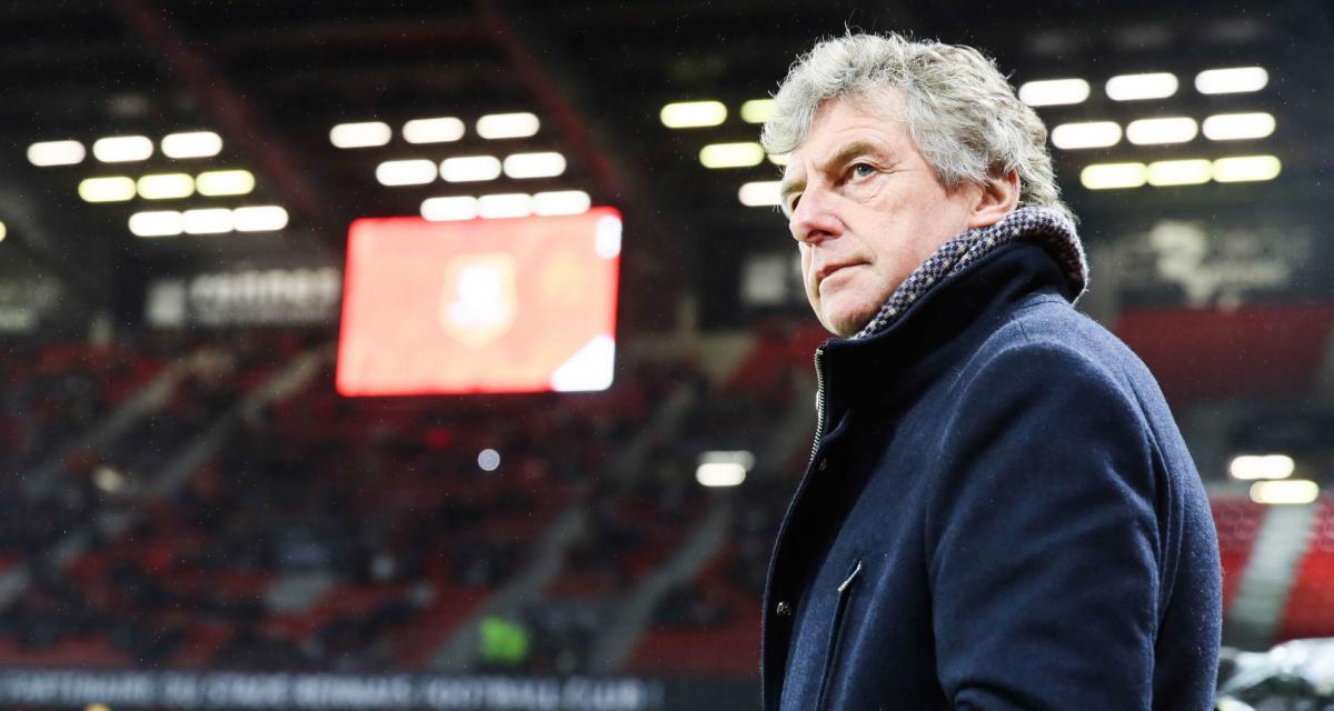 FC Nantes : LOSC, OM, supporters, Coco... Gourcuff fait le point