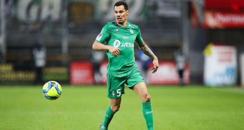 OL – ASSE: Kolo fait une promesse aux supporters verts avant le derby