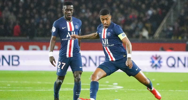 PSG – OL (4-2): le maillon faible des Parisiens est identifié