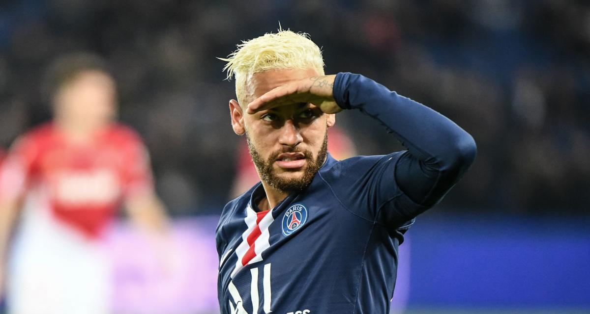 PSG - Mercato : Leonardo avance pour Neymar et fait une offre ferme à Mbappé
