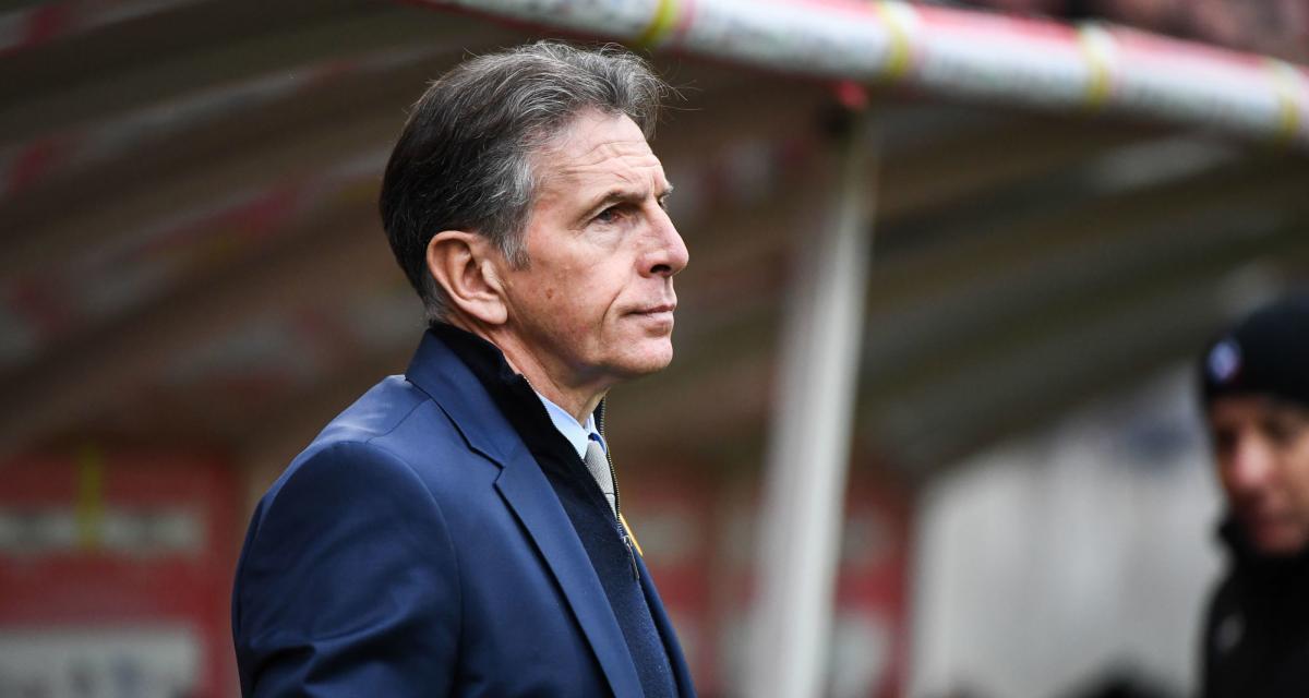 ASSE, FC Nantes, Reims, PSG : les 16es de finale de la Coupe Gamdardella