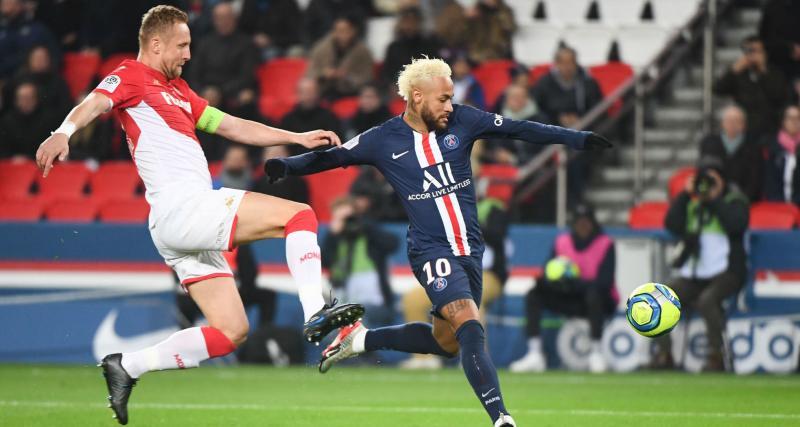 PSG – Monaco (3-3): Raymond Domenech n'a plus aucun doute sur les 4 Fantastiques