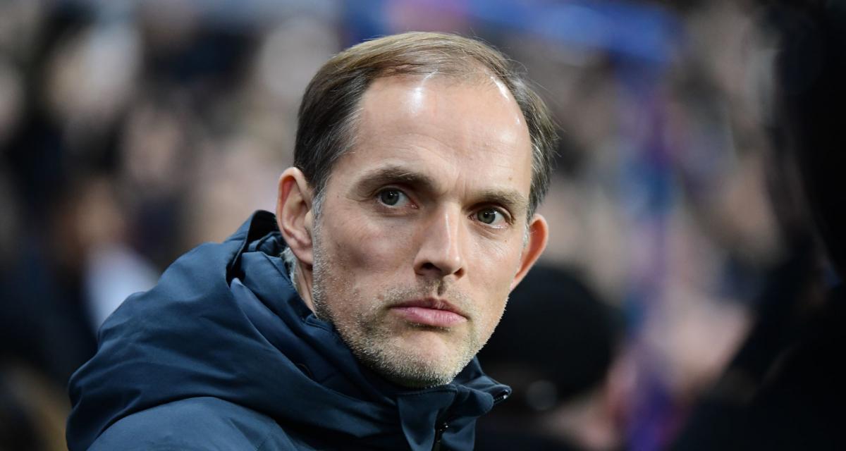 Ligue 1 : PSG - AS Monaco, les compositions (Silva de retour)