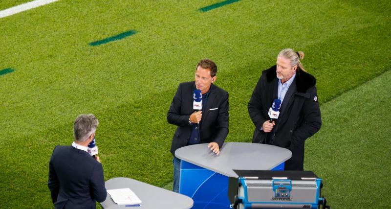 OL - Mercato : Daniel Riolo remet en cause l'attractivité de Lyon