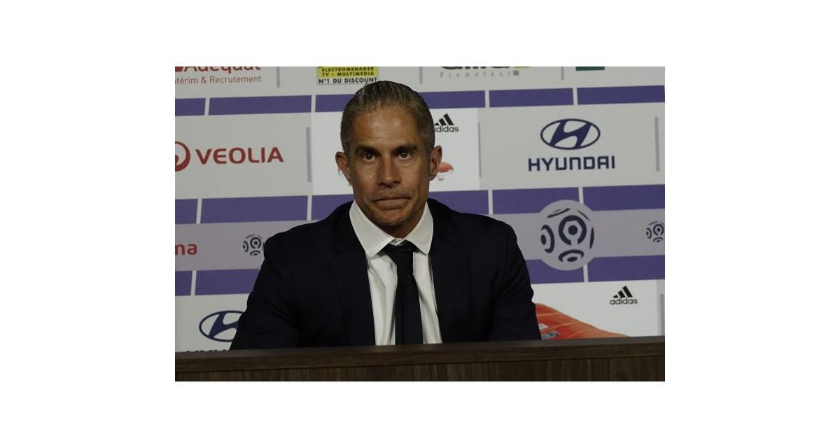 Stade Brestois – OL (2-2): Pierre Ménès déjà prêt à poser «les questions qui fâchent»