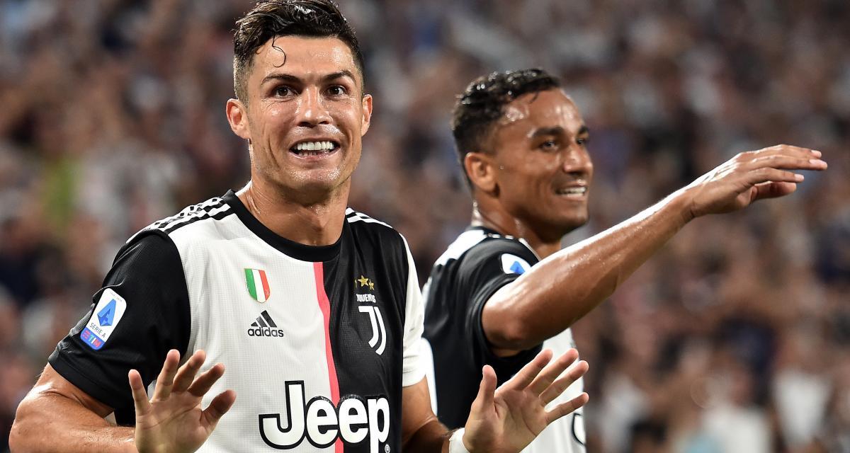 Real Madrid : Cristiano Ronaldo continue de semer la zizanie chez les Merengue
