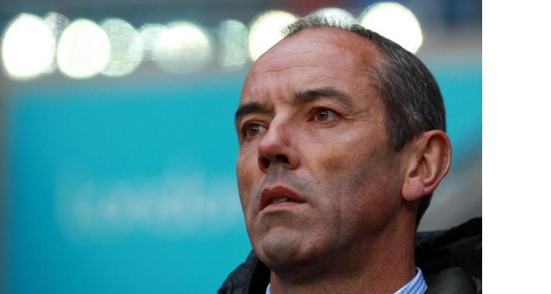 Résultats Ligue 2: Le Havre, Valenciennes et l'ESTAC en haut, Le Mans et le Paris FC sombrent