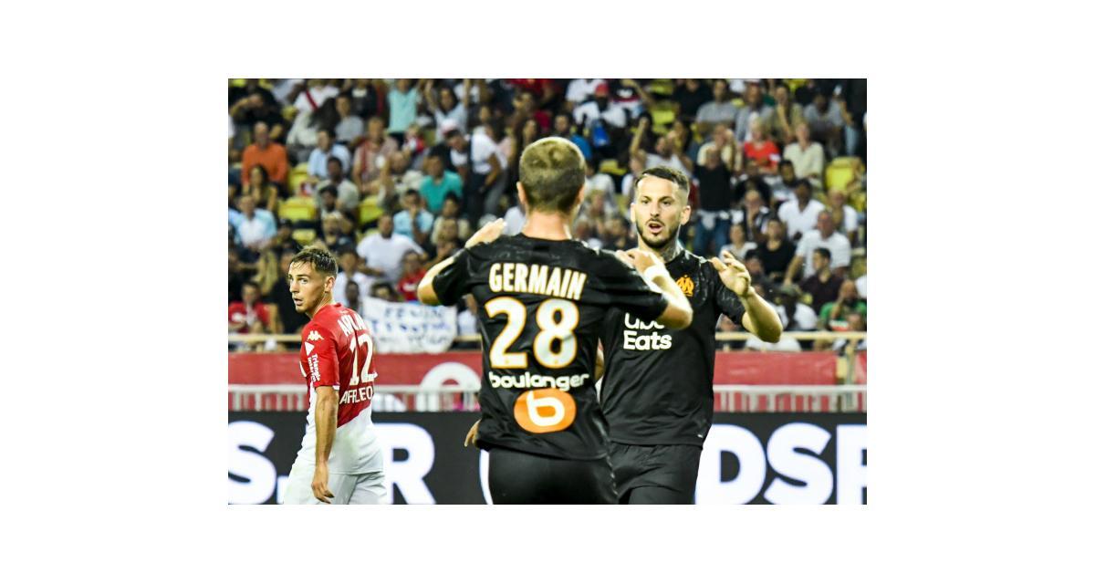 Tirage Coupe de la Ligue: AS Monaco – OM en affiche, le FC Nantes ira à Paris