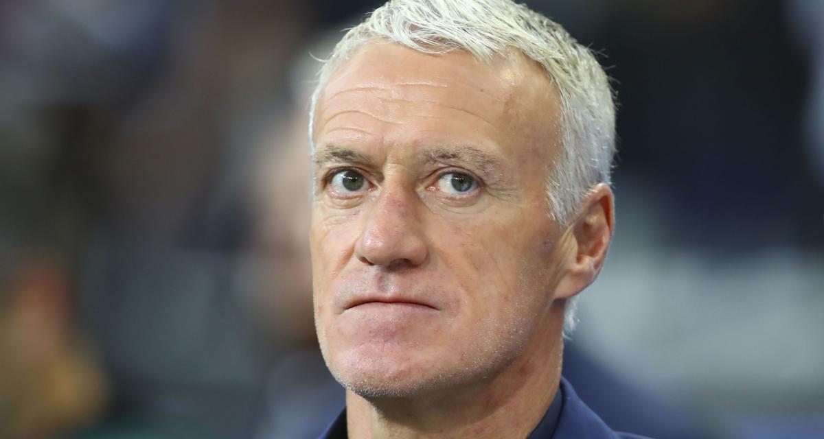 FC Nantes - Mercato : Rongier marche déjà sur les traces de Deschamps à l'OM