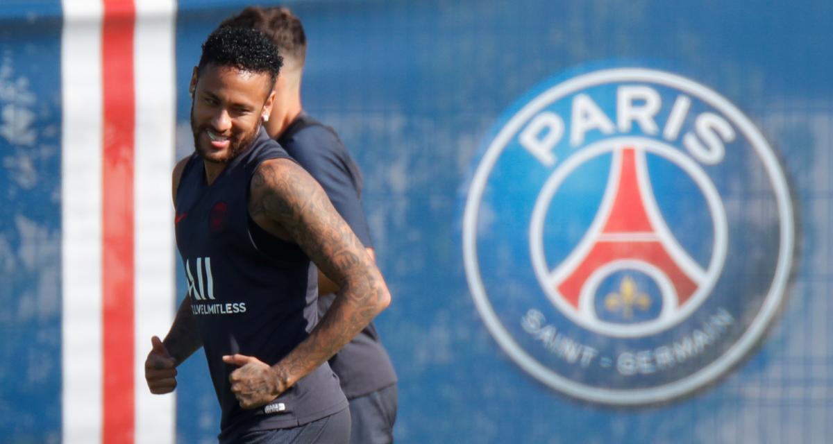 FC Barcelone - Mercato : le Barça relance déjà Neymar (PSG) et fait une annonce sur Messi