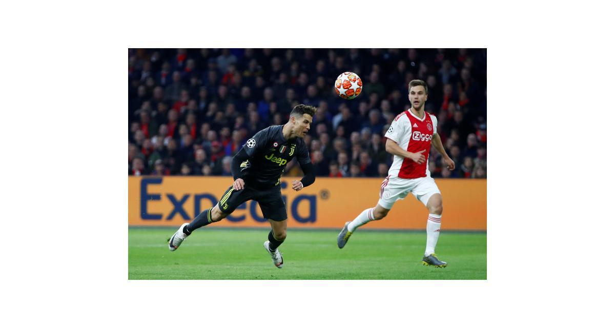 Juventus : Cristiano Ronaldo n'est pas rassuré par son retour à Madrid