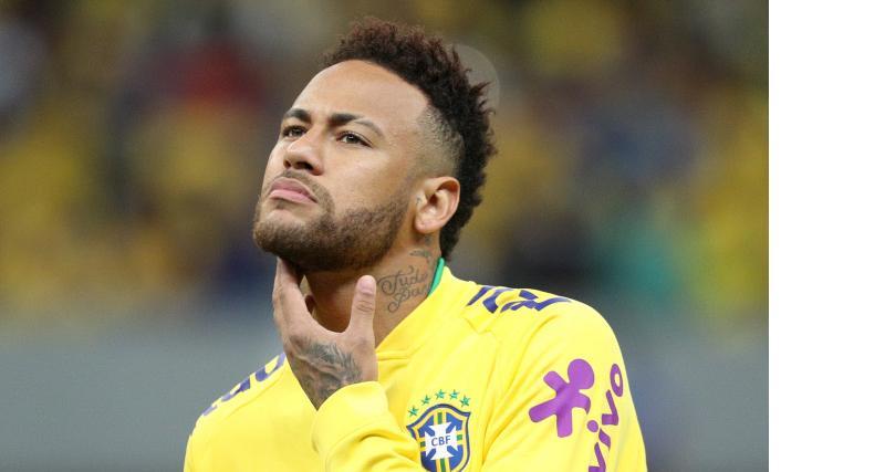 FC Barcelone - Mercato : un dirigeant mis dehors pour faire plaisir aux Neymar ?
