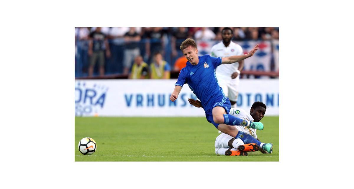 Résultat Euro Espoirs : l'Espagne sacrée devant l'Allemagne (2-1)