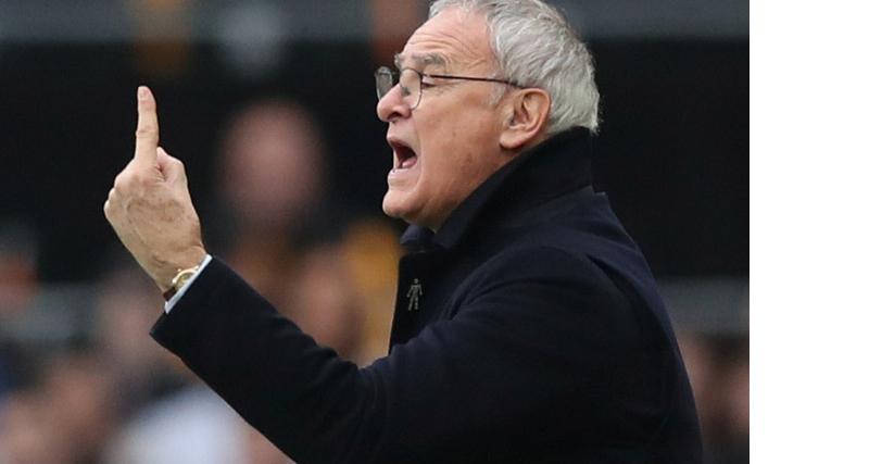 FC Nantes : Claudio Ranieri déjà plus en course pour un retour en Premier League ?