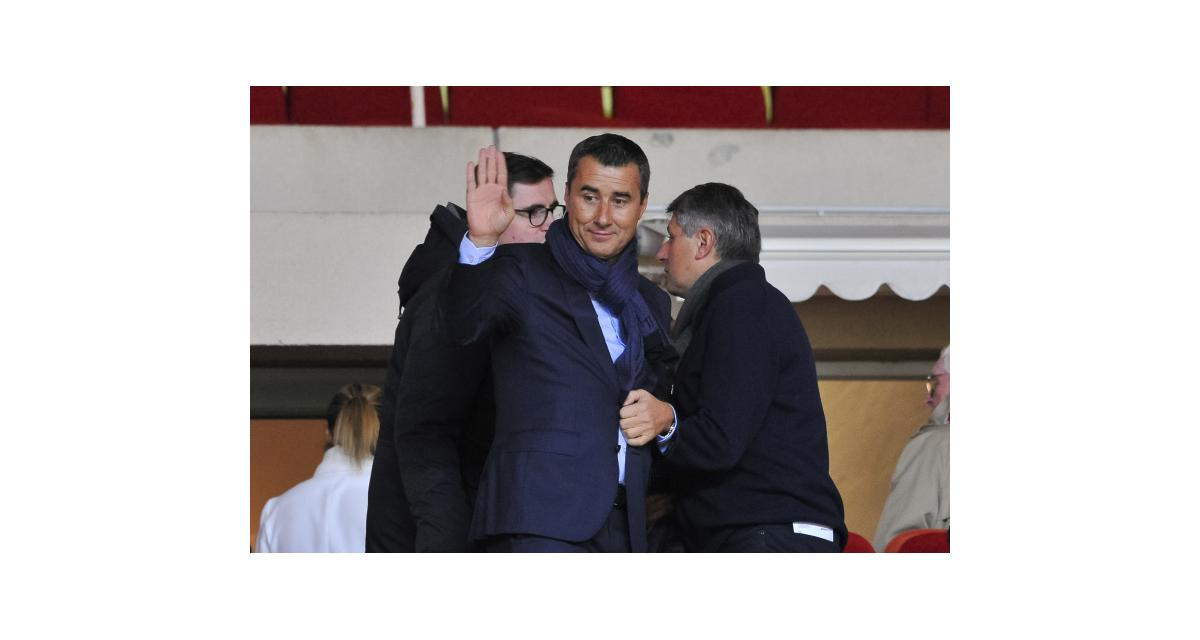 RC Strasbourg - Mercato : en pole avec les Girondins pour une pépite de l'ESTAC ?
