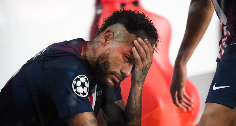 RC Lens - PSG : avec le report, Paris a-t-il manqué de respect au Racing et à la L1 ?