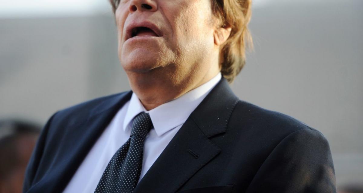 OM : Daniel Riolo rejoint Bernard Tapie dans sa croisade contre les anti PSG
