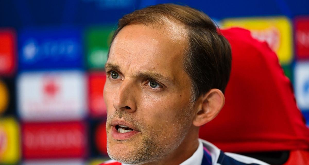 PSG - Mercato : Tuchel recruté grâce au Bayern Munich ?
