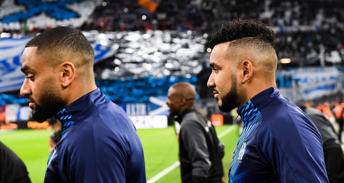 Stade de Reims, OM – Mercato: Longoria prêt à dédier toute son enveloppe à Boulaye Dia?