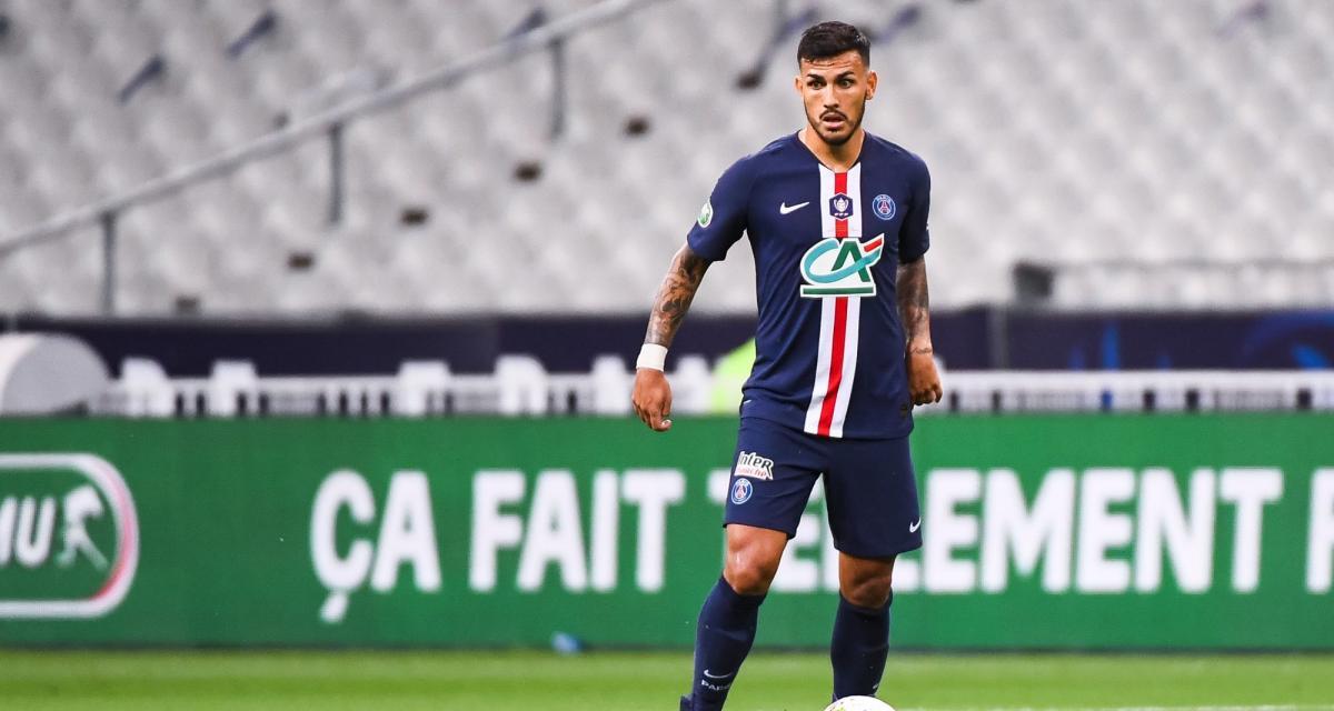 FC Nantes : un ancien Canari reconnaît avoir eu un faible pour Bordeaux