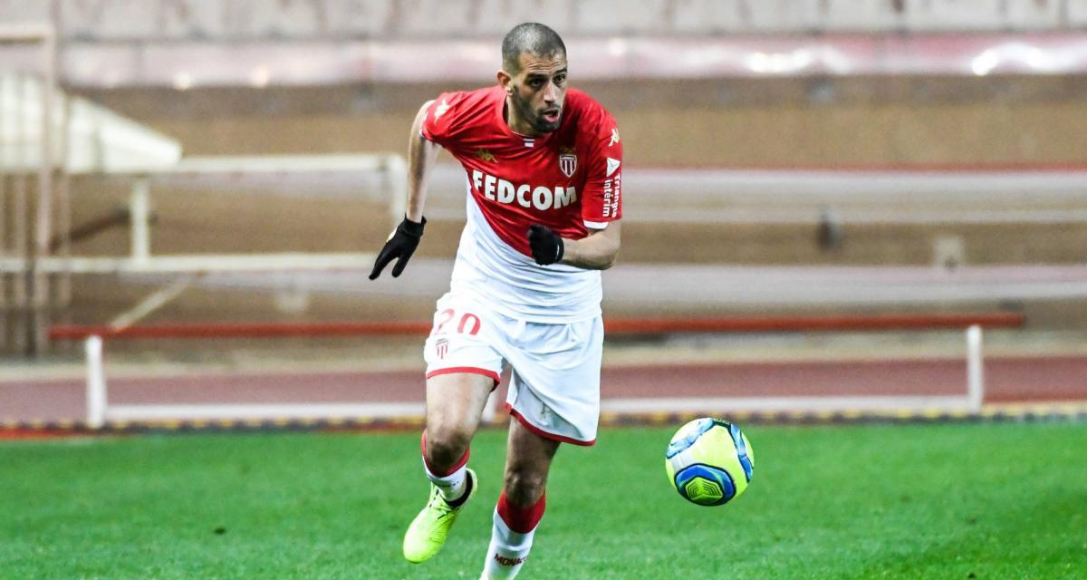 Stade Rennais : Florian Maurice étudie une autre piste en attaque