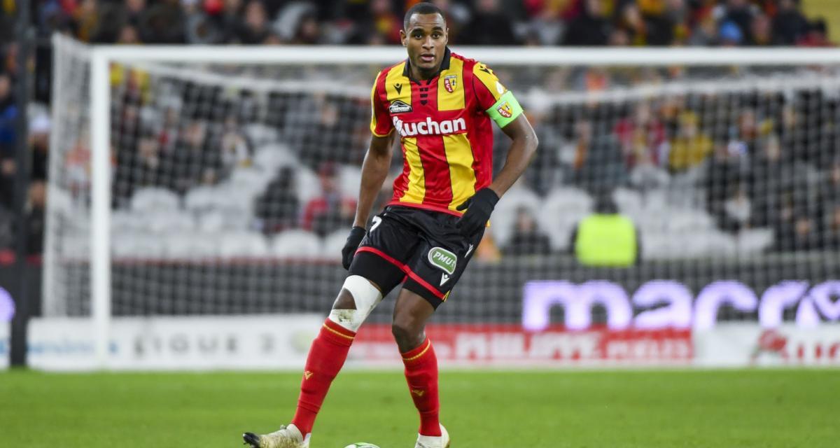 FC Nantes – Mercato: un dossier prioritaire de Gourcuff conclu dans les prochains jours?