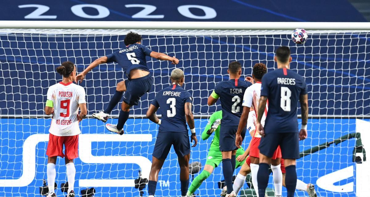 FC Nantes, Girondins: les Canaris ont hésité pour le décalage, Gasset dans le flou total