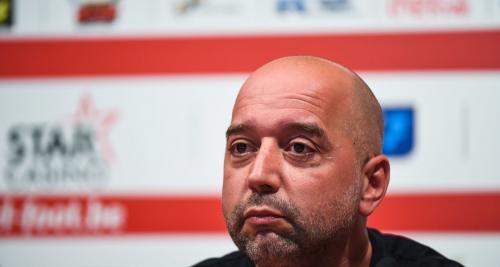 OM : Boudjellal de retour avec un autre repreneur plus crédible qu'Ajroudi ?