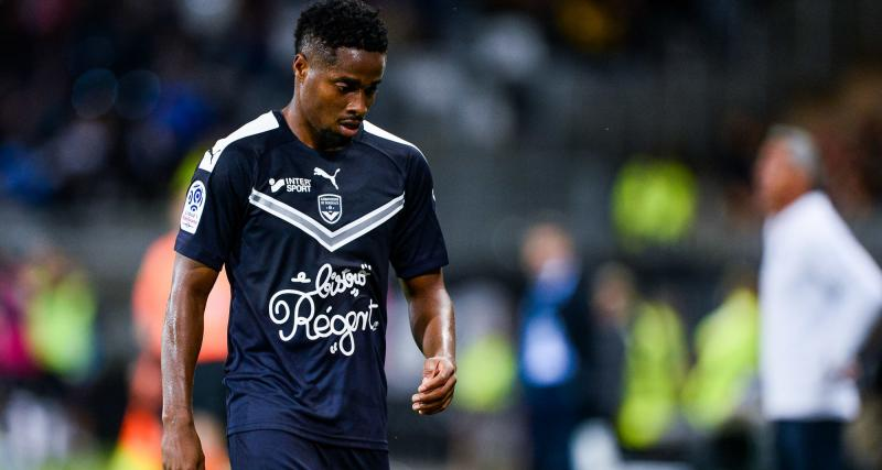 OL, PSG – L'oeil de Denis Balbir: «Lyon est devenu l'Atalanta de France»