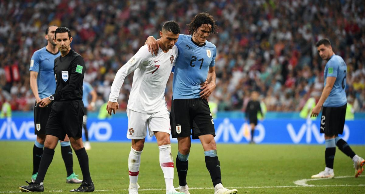 Girondins – Mercato: Kamano transféré au Lokomotiv Moscou (officiel)