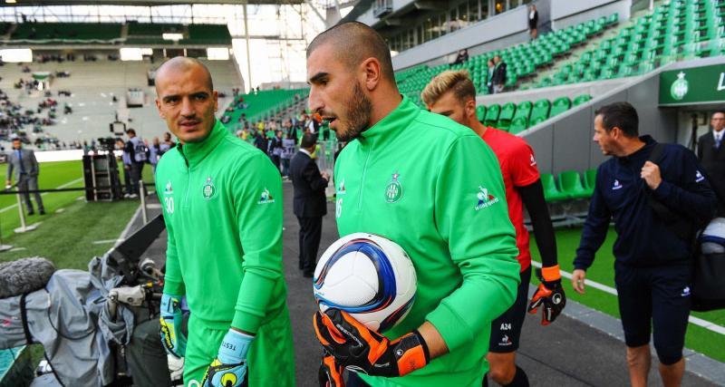 Résultat amical : le FC Nantes conclut sa préparation par une victoire contre Le Havre (3-1)