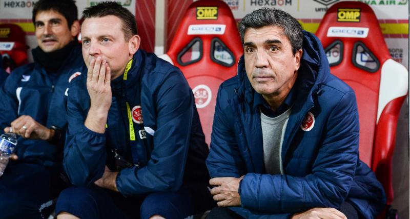 Stade Rennais – Mercato: Corchia arrive à Rennes, signature imminente?
