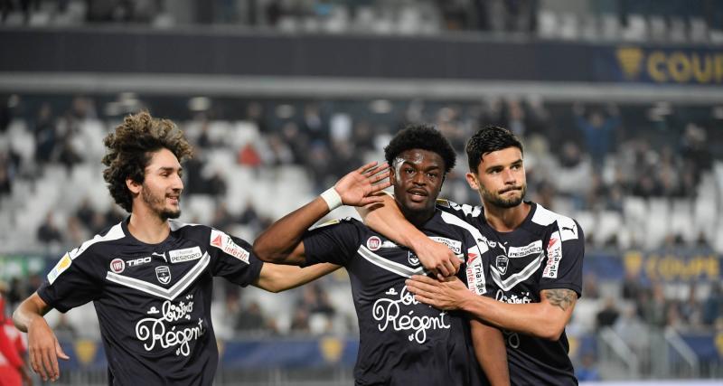 OM, ASSE, Girondins, FC Nantes, OL: pas de match au dessus de 5000 fans pour la reprise!