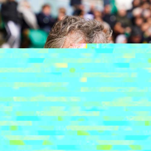 FC Nantes – Mercato: la filière portugaise réactivée pour une recrue prioritaire de Gourcuff?