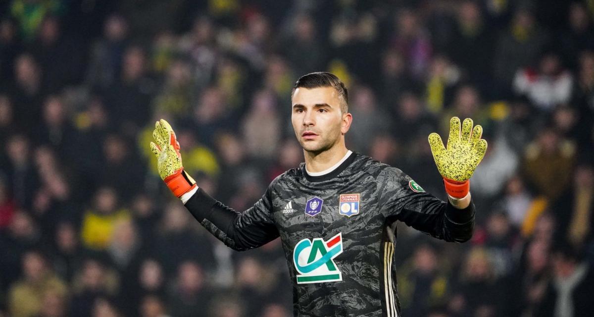 Ligue 1 : un autre opérateur diffusera Téléfoot (officiel)