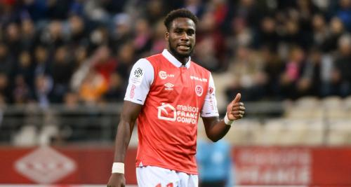 Stade de Reims, OM - Mercato : nouveau prétendant pour Boulaye Dia !