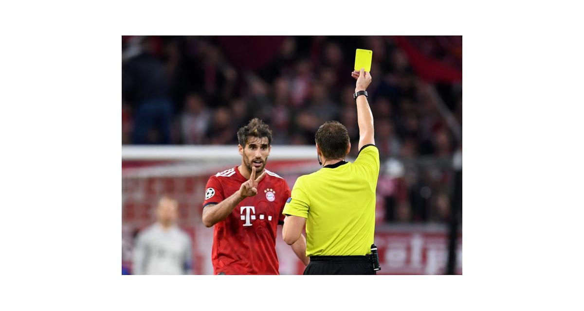 PSG – Atalanta (2-1) : Tuchel le concède... il a douté !