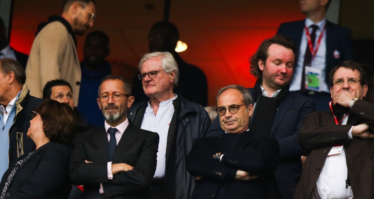 LOSC, RC Lens – Mercato: la pépite Muleka file entre les doigts des Nordistes!
