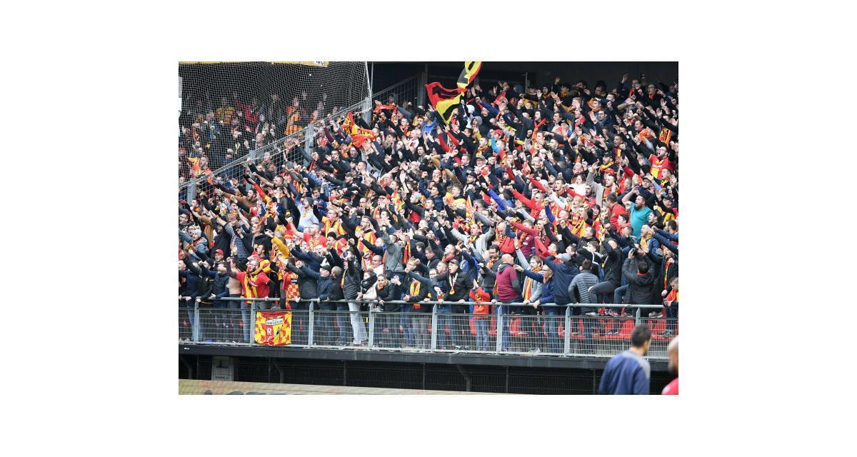 Atalanta Bergame - PSG : rendez-vous sur RMC Sport pour un choc incontournable