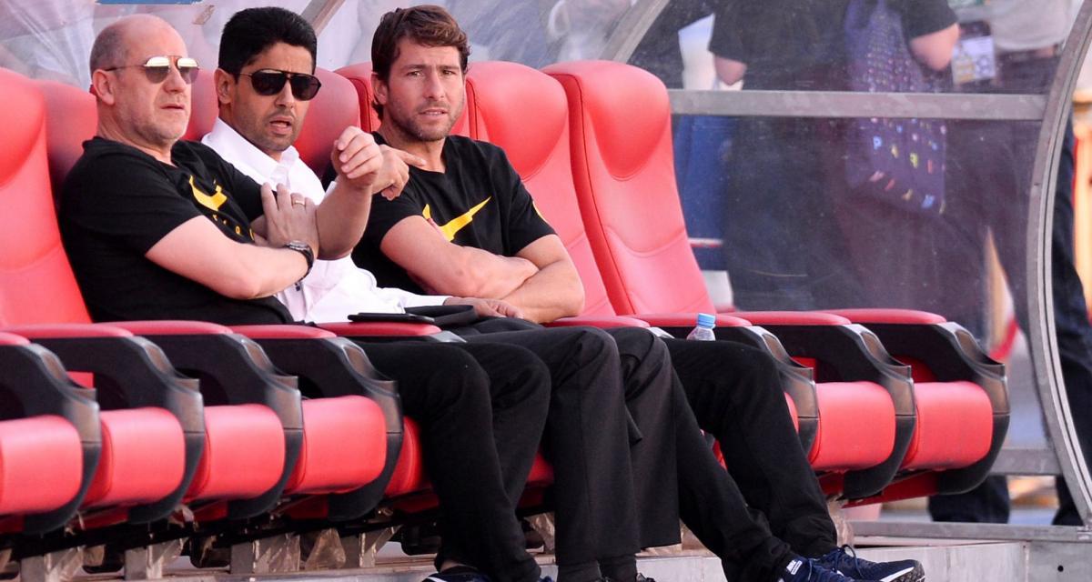 PSG, FC Barcelone - Mercato : bataille en vue pour Guendouzi ?