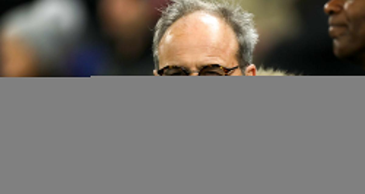 RC Lens – Mercato: six clubs seraient chauds pour un indésirable de Franck Haise