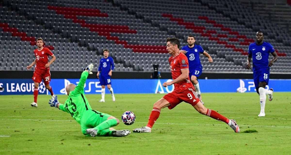 PSG - Mercato : Thomas Meunier tance Leonardo