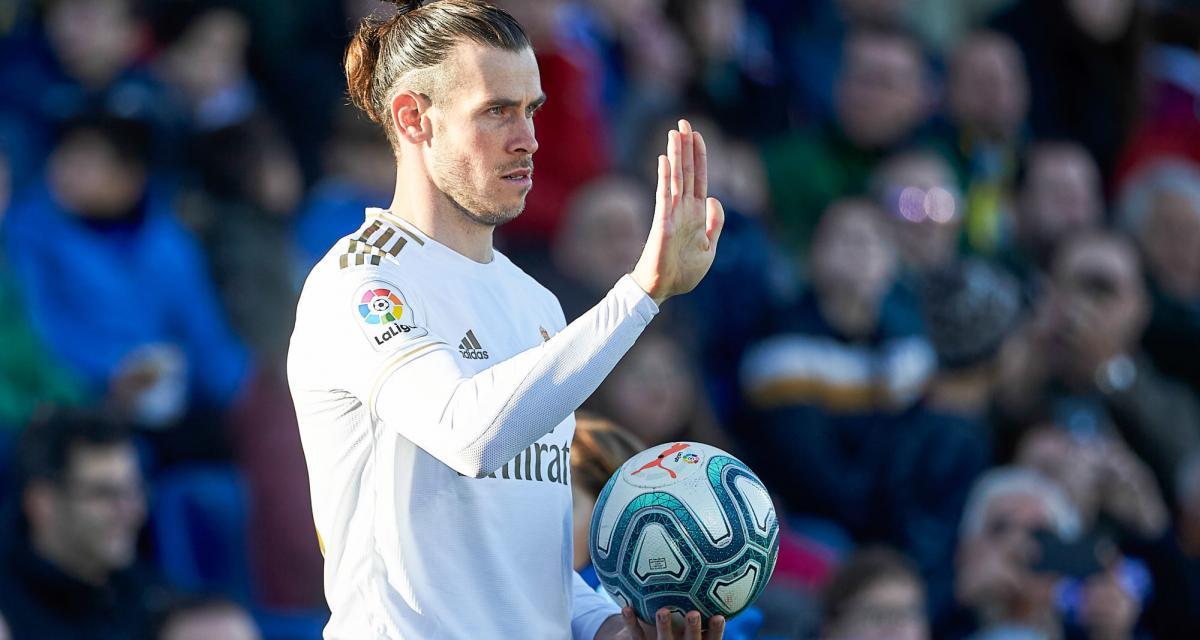 Real Madrid, FC Barcelone: le KO des Merengue, Varane et Setien … La C1 fait la Une!