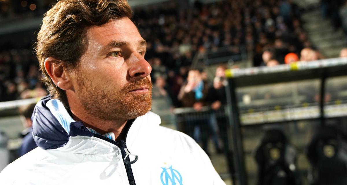 Real Madrid: le dernier pied-de-nez savoureux de Gareth Bale à Zidane
