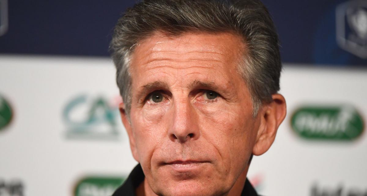 ASSE : le club confirme pour le cas positif au Covid-19 et l'annulation du match amical