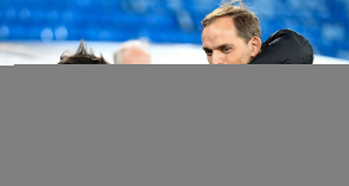 OL: Garcia confiant avant la Juventus, Depay prêt à défier Cristiano Ronaldo