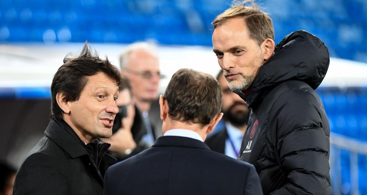 Girondins: l'opinion se retourne contre Paulo Sousa à Bordeaux