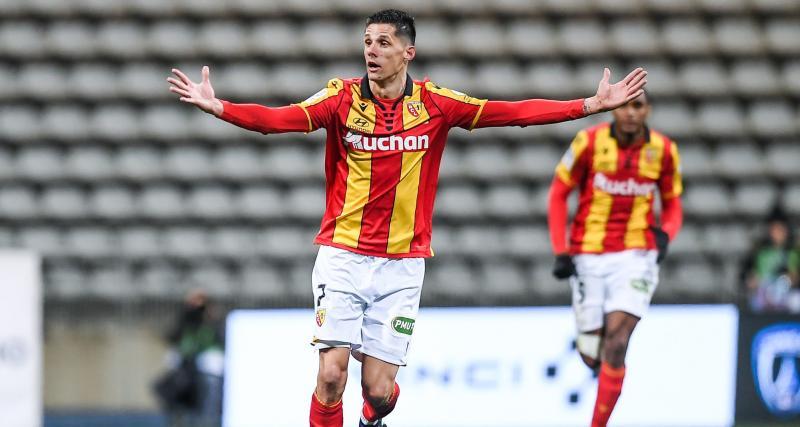 PSG : Verratti, Icardi, l'Atalanta, Sochaux... Tuchel aborde tous les dossiers chauds